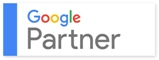 Oostéo - Google Partner
